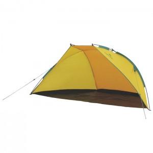 Tente de plage Easy Camp Beach