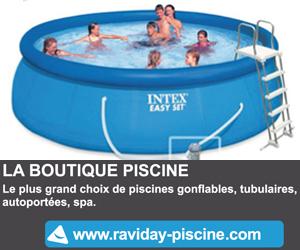 Un immense toboggan gonflable en plein c ur de san francisco blog de raviday for Bruit spa gonflable