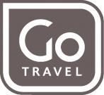 logo-go-travel
