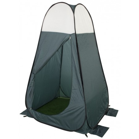 solutions d 39 hygi ne en camping sauvage voyage ou festival. Black Bedroom Furniture Sets. Home Design Ideas
