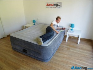 intext-comfort-plush