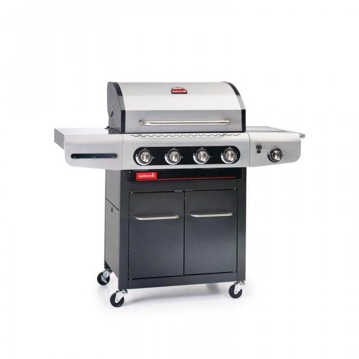 Gamme de produits barbecook barbecues planchas fumoirs - Destockage barbecue gaz ...