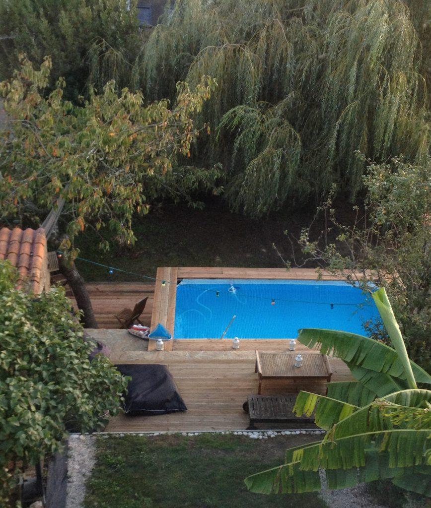 piscine-tubulaire-intex-encastree
