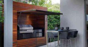 barbecue-encastre-terrasse