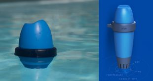 blue-riiot-labs-objet-connecte-piscine-analyse