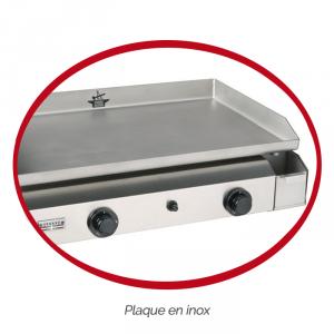 plaque-plancha-inox