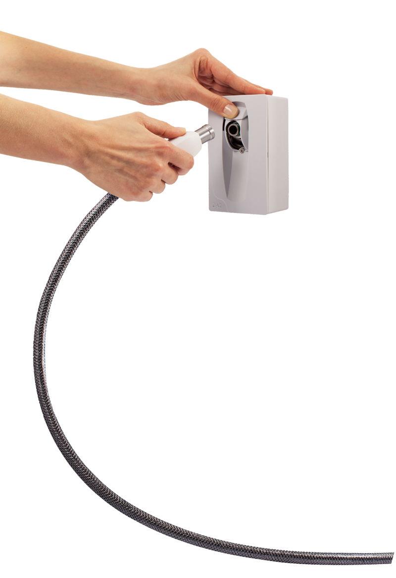 plug and gaz connecter sa plancha ou son barbecue sur le gaz naturel. Black Bedroom Furniture Sets. Home Design Ideas