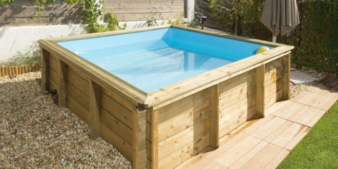 conseils pratiques entretien piscine intex. Black Bedroom Furniture Sets. Home Design Ideas