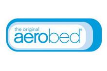 logo-aerobed