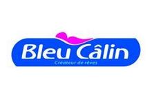 logo-bleu-calin