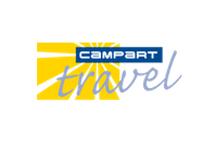 logo-campart-travel