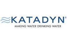 logo-katadyn