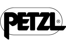 logo-petzl