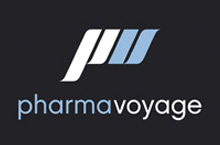logo-pharmavoyage