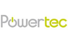 logo-powertec