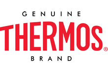 logo-thermos