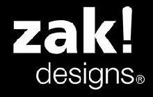 logo-zak-designs