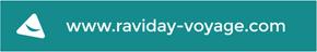 raviday-voyage