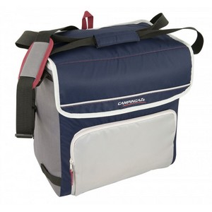 Glacière pliable Campingaz Fold'N Cool™ CL 30L