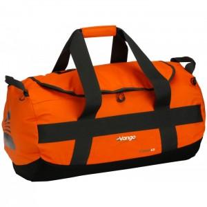 Sac de voyage Vango Cargo 65 Orange