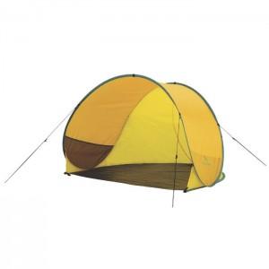Tente de plage Easy Camp Ocean