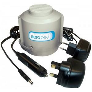 Gonfleur électrique Aerobed