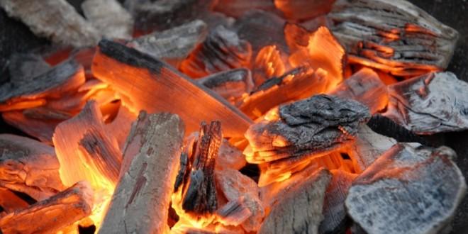 Barbecue sur Raviday Barbecue