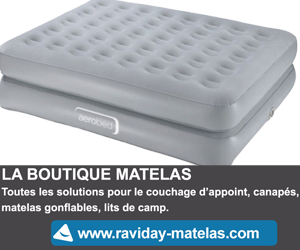 meilleur matelas pour le dos mal de dos matelas paris u. Black Bedroom Furniture Sets. Home Design Ideas