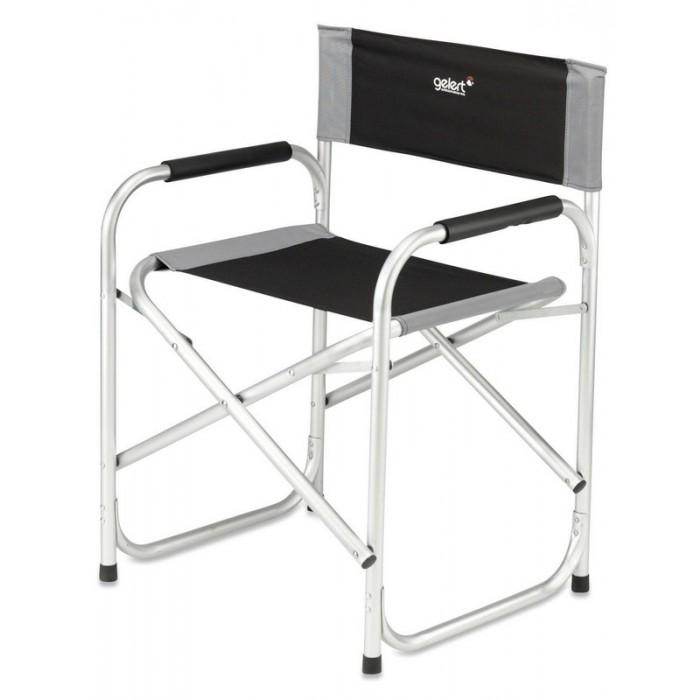 quelle chaise de camping choisir blog de raviday. Black Bedroom Furniture Sets. Home Design Ideas