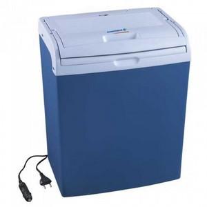 Glacière electrique Campingaz Smart Cooler 25L