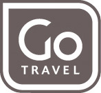 logo-go-travel