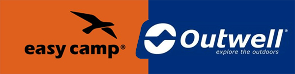 logo-outwell-easycamp