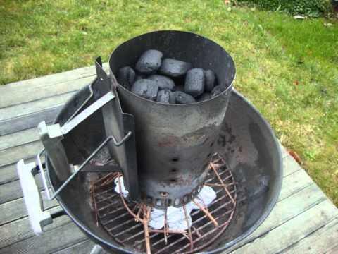 comment allumer son barbecue facilement astuces et conseils. Black Bedroom Furniture Sets. Home Design Ideas