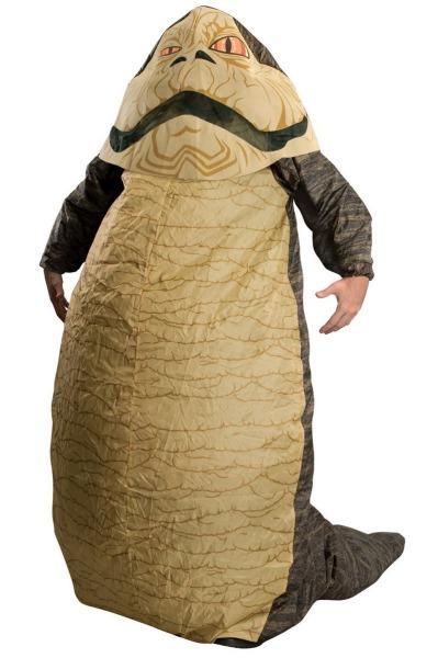 sac-couchage-jabba