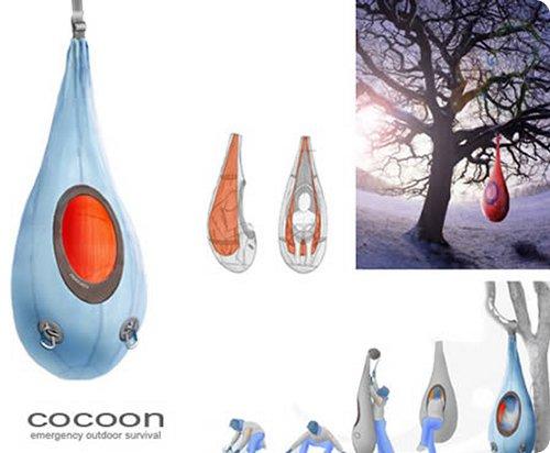 sac_couchage_cocon