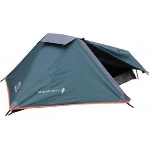 Tente Highlander Blackthorn 1 personne