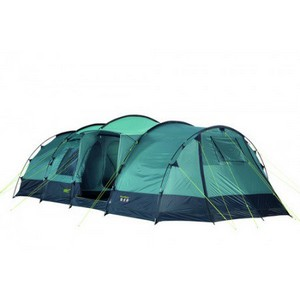 Tente Gelert Horizon 8 places