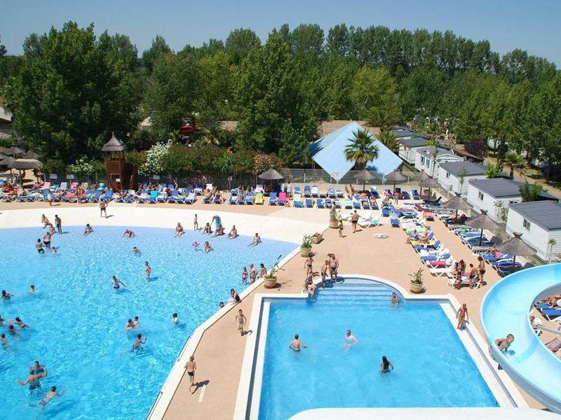 camping-luxe-herault