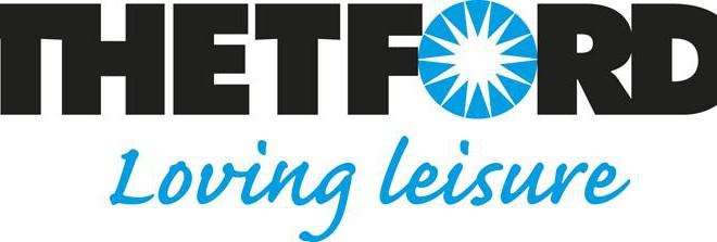 logo-thetford-wc-chimique