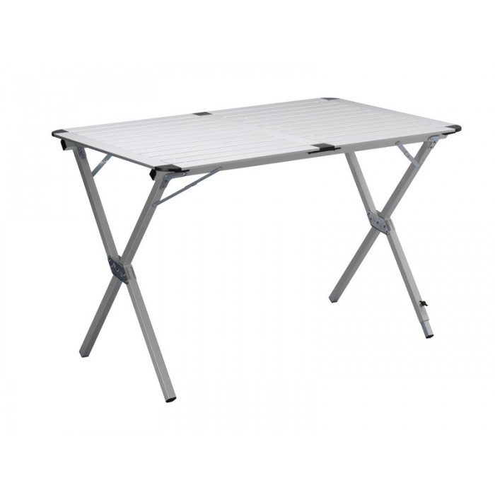 Table de camping Campart