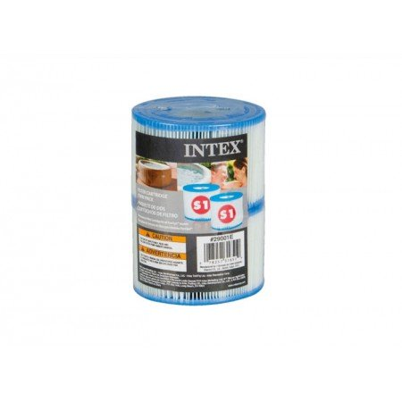 Filtres pour Spa Intex