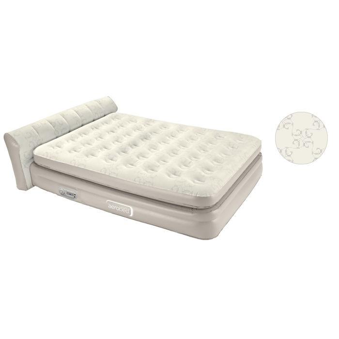 matelas-electrique-aerobed-comfort-superior-raised-king-2000011865-2