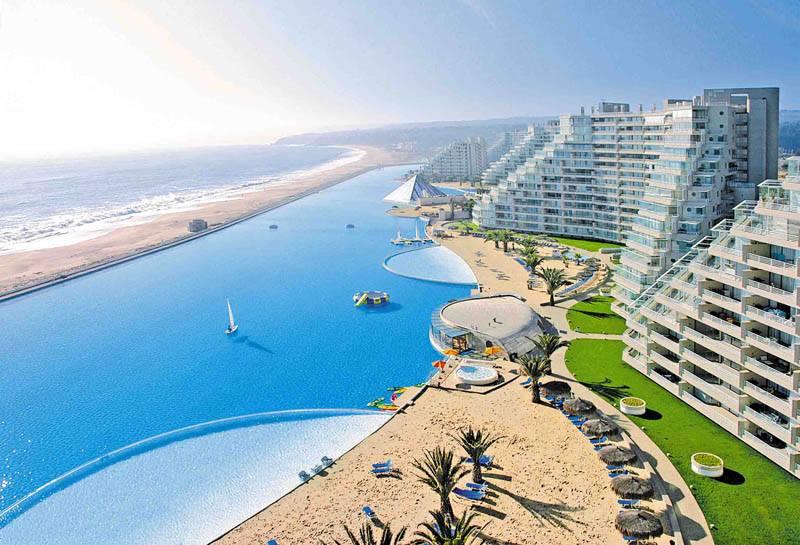plus grand piscine du monde (6)