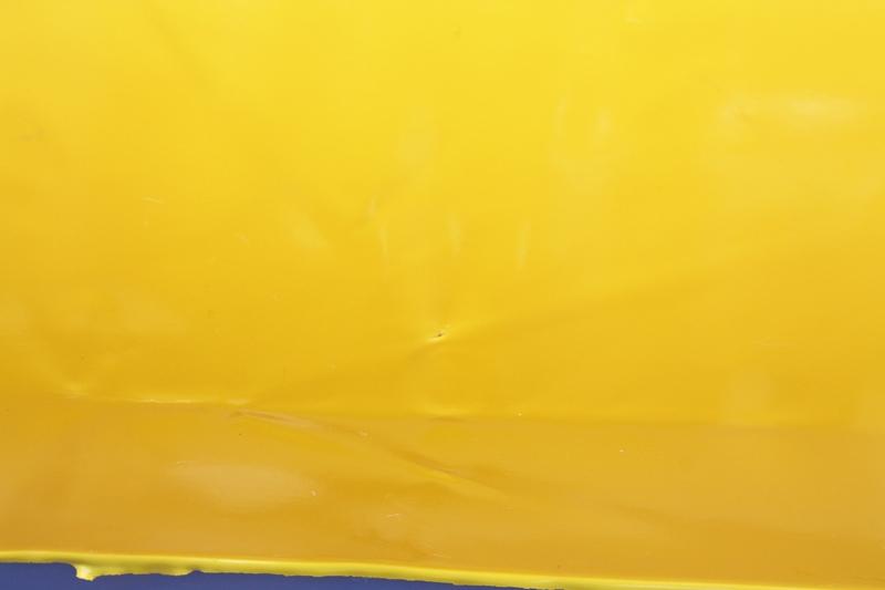 Comment trouver un trou dans une piscine - Comment trouver un trou dans un matelas gonflable ...