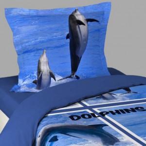 housse-de-couette-dauphin
