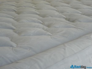 Inte-Supreme-Bed-Structure-Alveolaire-Matelas-Gonflable