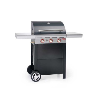 barbecue-barbecook-spring-300-ferme