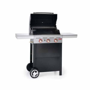 barbecue-barbecook-spring-300-ouvert
