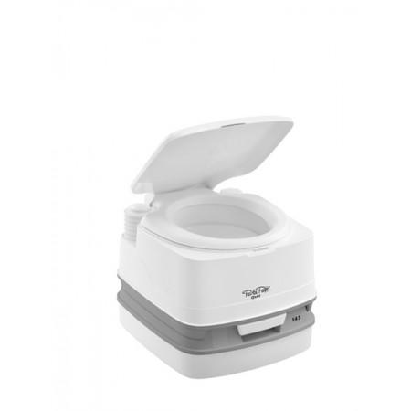 toilette-chimique-thetford-10l