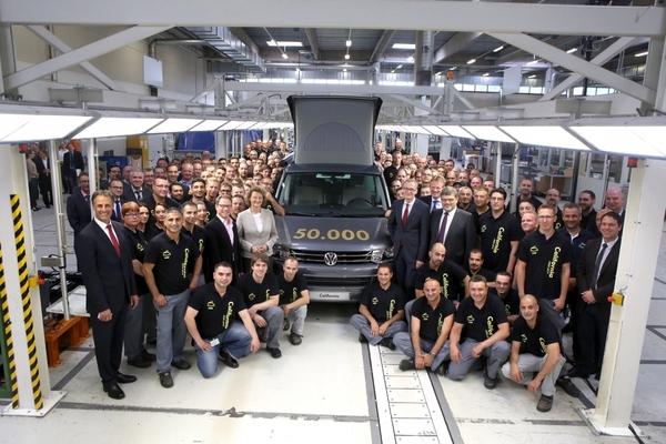 Volkswagen-T5-California-la-50000